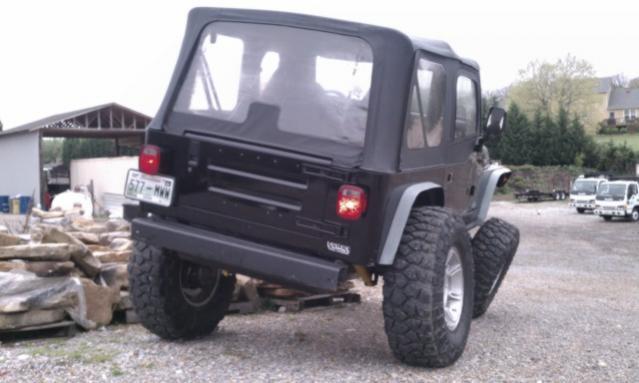 jeep-4x4-2