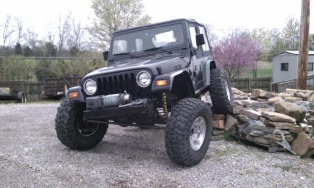 jeep-4x4