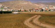 כפר דאריג'ת