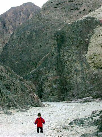 קניון שחורות צילום יואב קווה