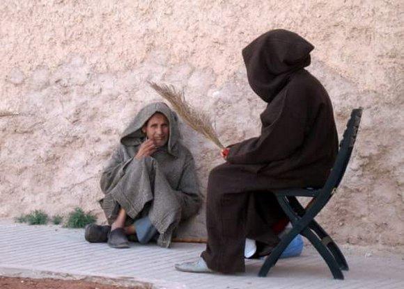 מרוקו עופר וקנין