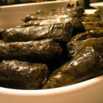 ארמניה אוכל