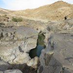 מים במדבר 3